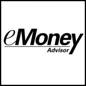 Emoney-Advisor-Square