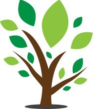 TrustTree_logo_v2 TREE