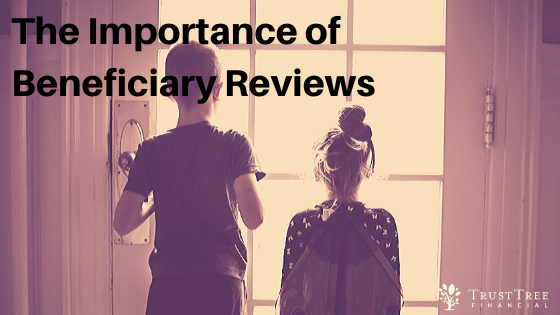 Beneficiary Reviews